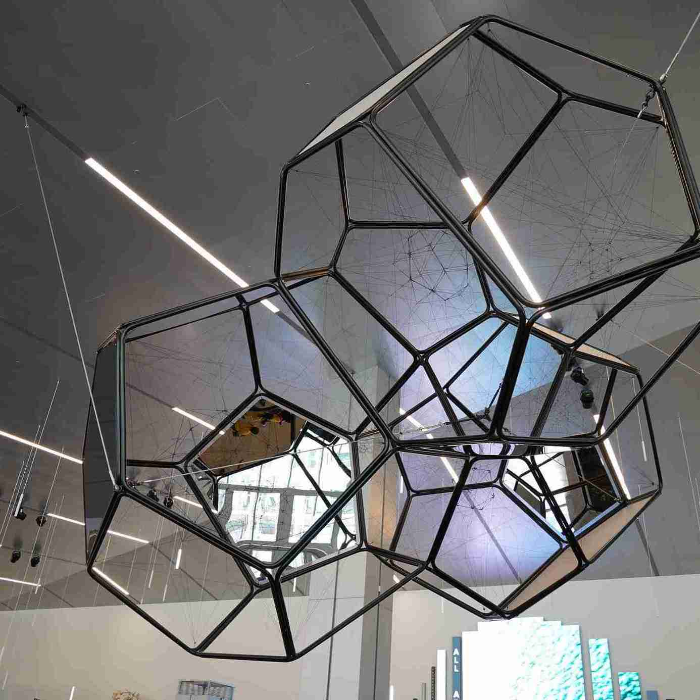 specialty-engineering-art-in-public-places-2