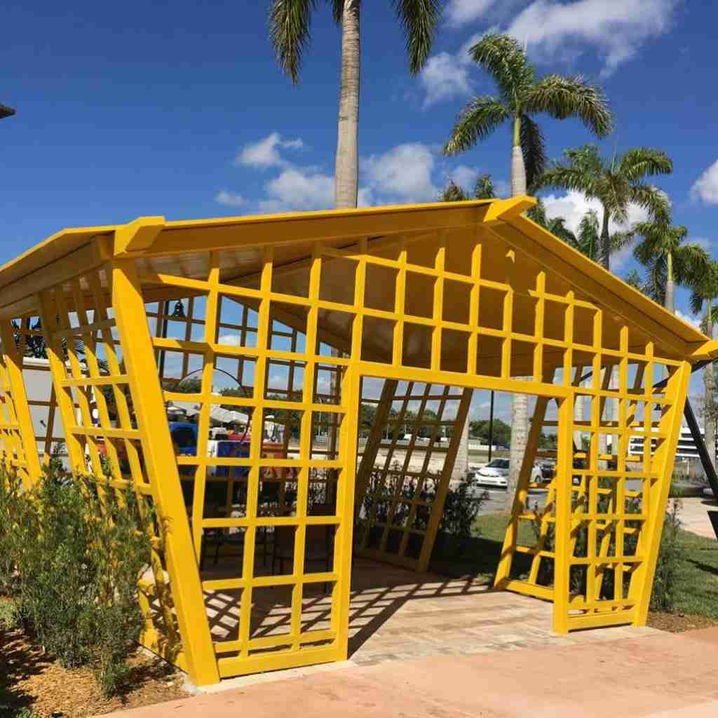 specialty-engineering-art-in-public-places-6