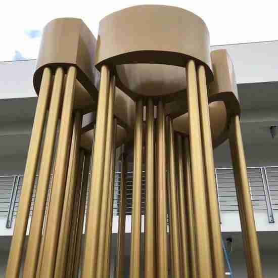 specialty-engineering-art-in-public-places-8
