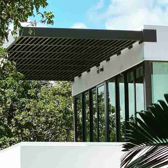 specialty-engineering-awnings-1