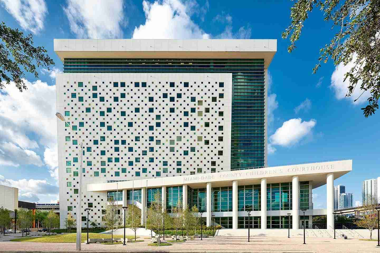 specialty-engineering-childrens-courthouse