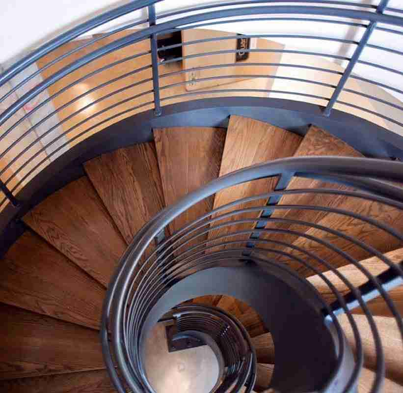 specialty-engineering-stairs-1