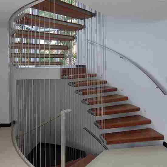 specialty-engineering-stairs