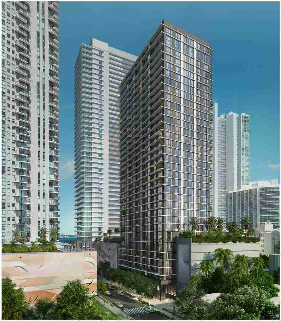 structural-plans-for-metro-at-edgewater